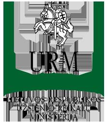 urm_web