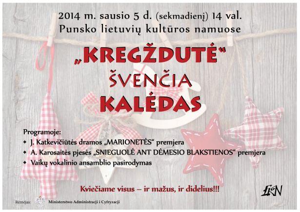 kregzdute_kaledos
